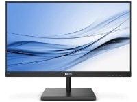 """Philips 275E1S/00 - Monitor Profesional de 27"""" QHD . Buen tamaño para la edición de vídeos."""