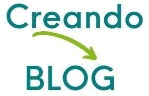 Abraham Creando Blog