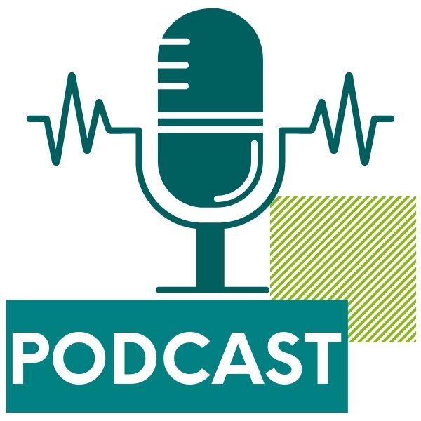 imagen podcast de creando blog